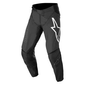 Alpinestars Techstar Graphite Pants