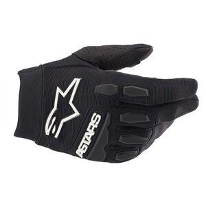Alpinestars Full Bore Youth Gloves