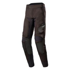 Alpinestars Venture XT In Boot Pants