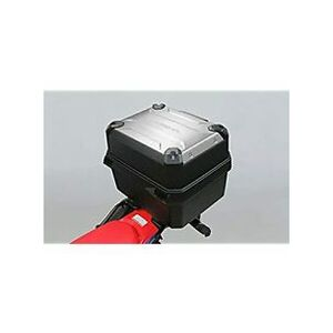 Honda Top Case 38L For CRF300L / Rally