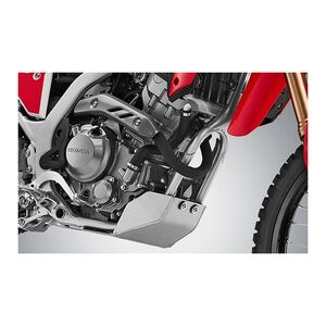 Honda Skid Plate For CRF300L / Rally
