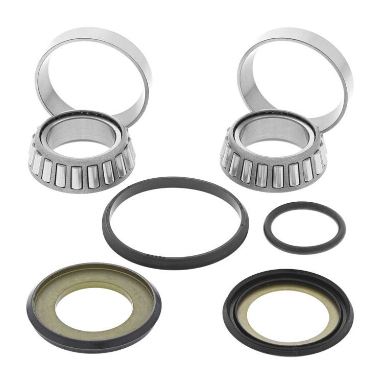 All Balls Racing Steering Bearing Kit KTM / Husqvarna / Beta / Husaberg