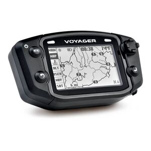 Trail Tech Voyager GPS Kit Beta / Gas Gas / Honda / Husaberg / Husqvarna / KTM / Yamaha / Suzuki