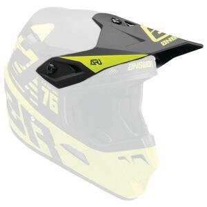 Answer AR1 Bold Helmet Replacement Visor