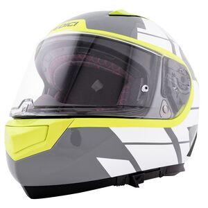 Sedici Strada II Forza Helmet