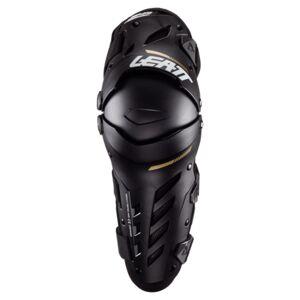 Leatt Dual Axis Knee / Shin Guards