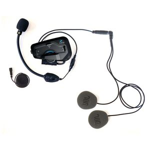 Cardo Freecom 4+ Headset [Open Box]