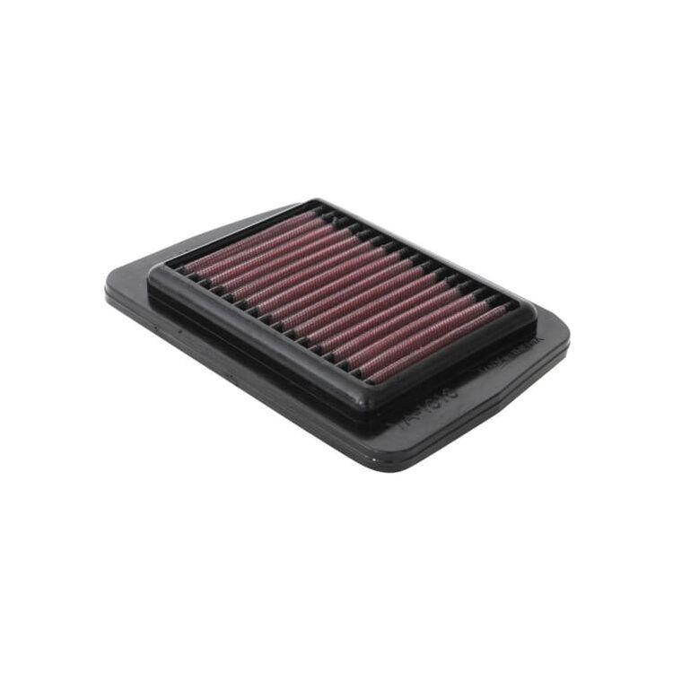 K&N Air Filter YA-1818