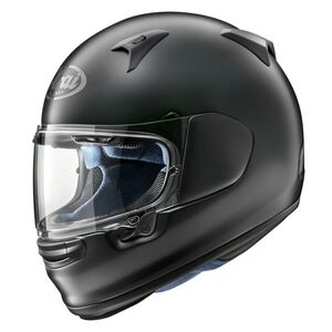 Arai Regent-X Helmet Frost Black / XS [Blemished - Very Good]