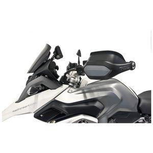 Machineart Moto ADVance Guard v2 Handguards BMW R1150GS / R1150R / R1200R