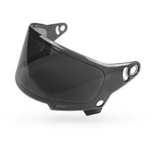 Bell Eliminator Face Shield Dark Smoke [Open Box]