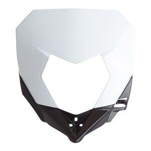 Polisport Headlight Mask Sherco 125cc-500cc 2017-2022