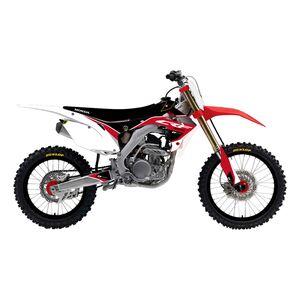 D'COR Visuals Raceline Graphics Kit Honda CRF150R / CRF150RB Expert 2007-2022