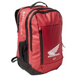 Fox Racing Honda Weekender Backpack