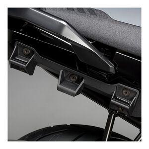 Suzuki Upper Side Case Bracket V-Strom 1050 2020-2021