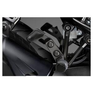 Suzuki Lower Side Case Bracket V-Strom 1050 2020-2021