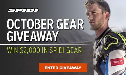 October 2016 Contest