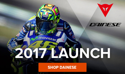 Dainese Motorcycle Gear Amp Apparel Revzilla