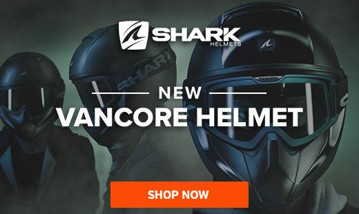 Shark Vancore