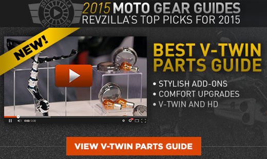 20150311 - 2015 V-Twin Parts GG