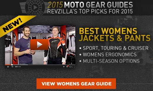 2015 Women's Jackets GG