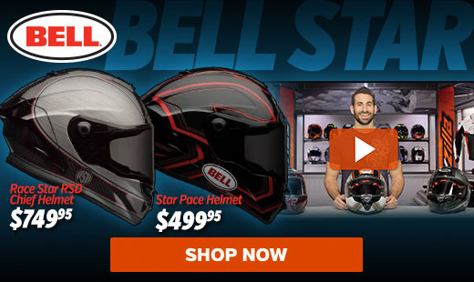 Bell Star 2016